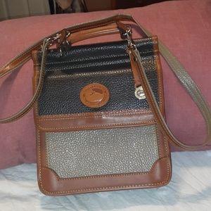 EUC Vintage DOONEY and BOURKE Bag